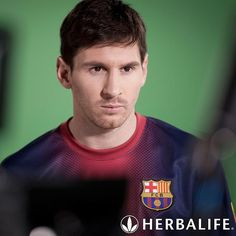 Leonel Messi Leonel Messi, Camp Nou, Soccer Players, Football Soccer, Herbalife, Brazil World Cup, Messi 10, Best Player, Brand Ambassador