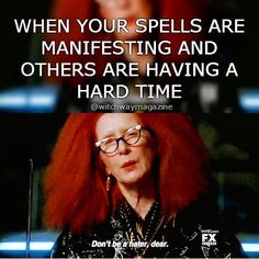 45 Best Witch Memes Images Pagan Witch Witch Witch Meme