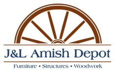 J&L Amish Depot offers a wide variety of quality storage sheds and barns, vinyl and wood gazebos, indoor furniture, and lawn furniture from Amish Lancaster County. We are located in the Columbus Farmers Market, New Jersey.