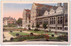 carte postale Lille - Delcampe.fr