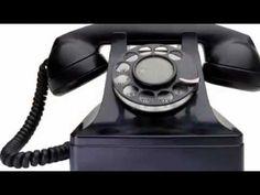 Deee Lite - Call Me