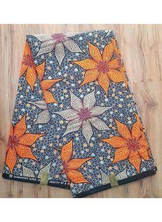 Orange Wax Wax, Mini Skirts, Orange, Summer, Fashion, Moda, Summer Time, Fashion Styles, Mini Skirt