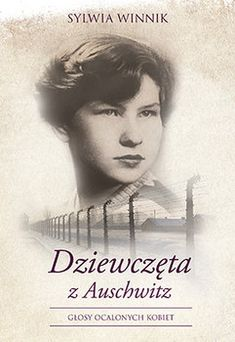 Dziewczęta z Auschwitz - Sylwia Winnik - ebook + audiobook + książka Movies To Watch, Persona, Audio Books, Books To Read, Believe, Reading, Movie Posters, Universe, Earth
