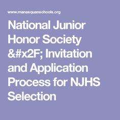 Best National Honor Society Ideas Images  Teacher Appreciation  Four Pillars Of Nhs Essay The Four Pillars Of National Honor Society  Scholarship Scholarship Is Characterized By A Commitment To Learning