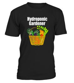 "# Hydroponic Gardener Tshirt for Indoor Water Gardening Shirt .  Special Offer, not available in shops      Comes in a variety of styles and colours      Buy yours now before it is too late!      Secured payment via Visa / Mastercard / Amex / PayPal      How to place an order            Choose the model from the drop-down menu      Click on ""Buy it now""      Choose the size and the quantity      Add your delivery address and bank details      And that's it!      Tags: Gardening Tee Shirt for…"