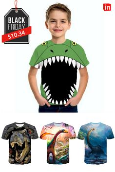 Creative Money Gifts, February Baby, Clothing Sites, Boys T Shirts, Gifts For Boys, Cute Kids, Vintage Dresses, Doll Clothes, Kids Outfits