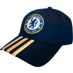 77 mejores imágenes de gorras  ac23f8a1d8a