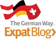 American Expats, the IRS, FATCA and Other F-words | The German Way & More