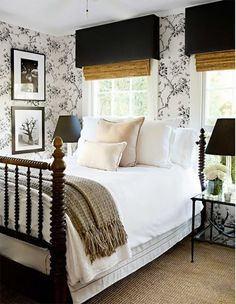 Bedroom Ideas - Home and Garden Design Ideas