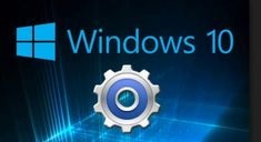 Windows 10, Panel, Control, Microsoft, Smart Watch, Software, Hacks, News, Smartwatch