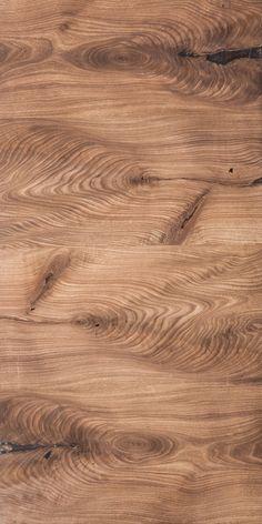 Smoke Veneer, Smoke Veneer manufacturer, Smoke Veneer Supplier, Pahadi Bhula, Saurabh Rana, #ArinWood Walnut Wood Texture, Painted Wood Texture, Veneer Texture, Wood Texture Seamless, Wood Floor Texture, Wood Texture Background, Grain Texture, 3d Texture, Tiles Texture