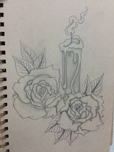Kat von d sketches my wishlist pinterest kat von for Random sketch ideas