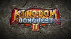 kingdom ConQuest ||