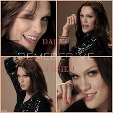 Daley feat. Jessie J – Remember Me