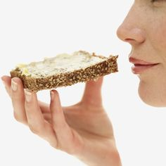 #Healthy diet tips