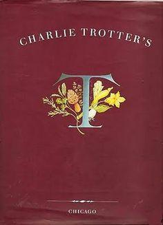 Charlie Trotter's (Chicago)