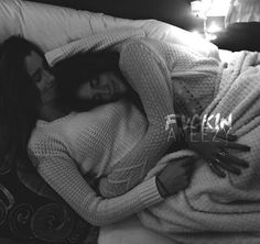 These Camren edits are fantastic tbh