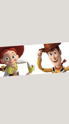 아이폰 디즈니 토이스토리 배경화면 고화질 ♪ : 네이버 블로그 Disney Phone Wallpaper, Iphone Wallpaper, Disney Films, Disney Pixar, Winnie The Pooh Pictures, Lock Screen Wallpaper, Toy Story, Animation, Toys