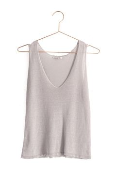 Great for layering over a turtleneck or over a swim suit. Perfect for all year round wear! Style And Grace, My Style, College Fashion, College Style, Womens Ripped Jeans, Weather Wear, Stitch Fix Stylist, T Shirts For Women, Clothes For Women