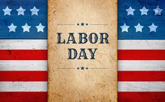 Want to Avoid a Car Accident on Labor Day Weekend? 5 Tips from a Lafayette Injury Lawyer