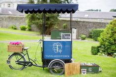 Tankardstown House Hotel Slane, Co. Blue Books, Summer Weddings, Maine House, Luxurious Bedrooms, Contemporary Style, Baby Strollers, Design, Luxury Bedrooms, Baby Prams