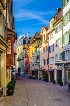 Explore the vibrant city of Vienna on a 2.5-hour walking tour!