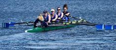 Lakeland Rowing Club success at Talkin Tarn Regatta - https://buzznews.co.uk/lakeland-rowing-club-success-at-talkin-tarn-regatta -