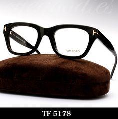 Google Image Result for http://www.eyegoodies.com/blog/wp-content/uploads/2011/01/tom-ford-5178-eyeglasses.jpg