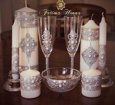 LovelyIdeas Weddings