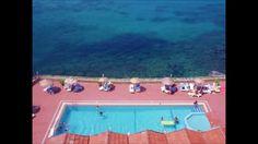 DREAMS TOUR Manolya Hotel  Северный Кипр