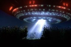 spaceship from Missy Elliot video