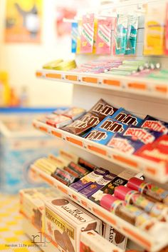 Convenience-Store-018 | Flickr - Photo Sharing!