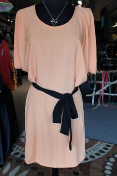 Fall fashion has arrived at Jules Boutique