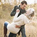 15 ways to do date night on a dime. Via The Nest.