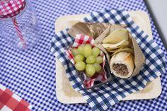 festa infantil gemeos picnic luana mateus inspire-22