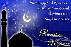 Happy Ramadan Mubarak Wishes. Ramadan Kareem is an auspicious festival for Muslims . People believe that whoever fasts in Ramadan month with man and seeks Eid Mubarak Status, Eid Mubarak Photo, Happy Ramadan Mubarak, Eid Mubarak Images, Eid Mubarak Wishes, Ramadan Greetings, Ramadan Mubarak Wallpapers, Ramadan 2016, Nikon D7000