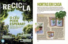 Life in a bag @ Revista recicla