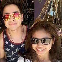 (48) #VoteMaineFPP hashtag on Twitter Maine Mendoza, Alden Richards, How To Relieve Stress, Hashtags, Sunglasses Women, Husband, People, Conversation, Style