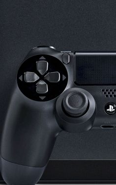 8 Ways PlayStation 4 and Xbox One Are Changing The Game BTW...for the best game cheats, tips,DL, check out: http://cheating-games.imobileappsys.com/