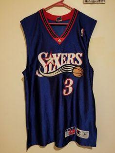 Damon Stoudamire Toronto Raptors Vintage Champion Jersey 40 S Rare Euro  please retweet  8ba29028e
