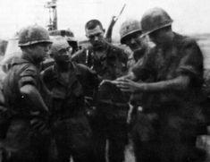 1136 Best Vietnam images in 2019 | Vietnam, Vietnam War, Vietnam war