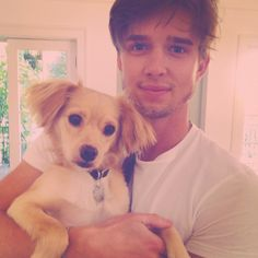 drew van acker-my boy jason from PLL Pretty Litte Liars, Pretty Little, Pretty Boys, Beautiful Boys, Gorgeous Men, Beautiful People, Beautiful Pictures, Jason Dilaurentis, Drew Van Acker