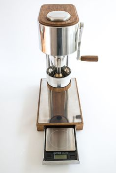 Coffee Lab, Coffee Maker, Cafe Express, Coffee Grinders, Latte Art, Espresso Machine, Gadgets, Spirit, Mini