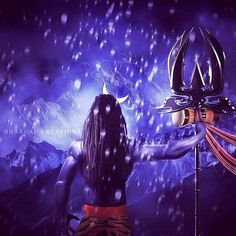 Angry Images, Shiva Angry, Hara Hara, Om Namah Shivay, Shiva Tattoo, Lord Shiva Family, Lord Mahadev, Hanuman, Krishna