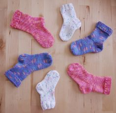 1000 images about strick lisel on pinterest stricken crochet hats and baby ballerina. Black Bedroom Furniture Sets. Home Design Ideas