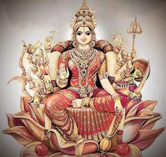 Shiva Yoga, Hindu Deities, Hinduism, Durga Ji, Sai Baba Photos, Shiva Lord Wallpapers, Lord Murugan, Shiva Art, Devotional Songs