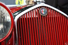 Brescia -  Mille Miglia 31^ edizione 2013
