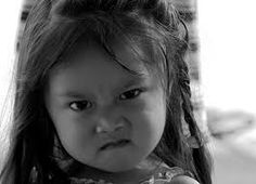 dp of angry small girl Angry Little Girls, Angry Girl, Little Baby Girl, Little Babies, Cute Babies, Angry Pictures, Angry Images, Angry Baby Face, Mad Face