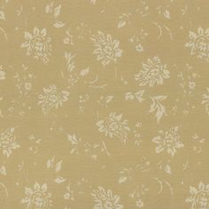 Lowest prices and free shipping on Kasmir fabrics. Strictly first quality. Over 100,000 designer patterns. $5 swatches available. SKU KM-ORIENTAL-VINE-IO-BRASS.