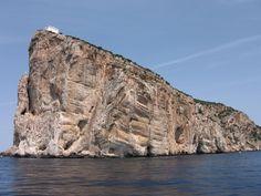 Capo Caccia (Sardegna, Italia)